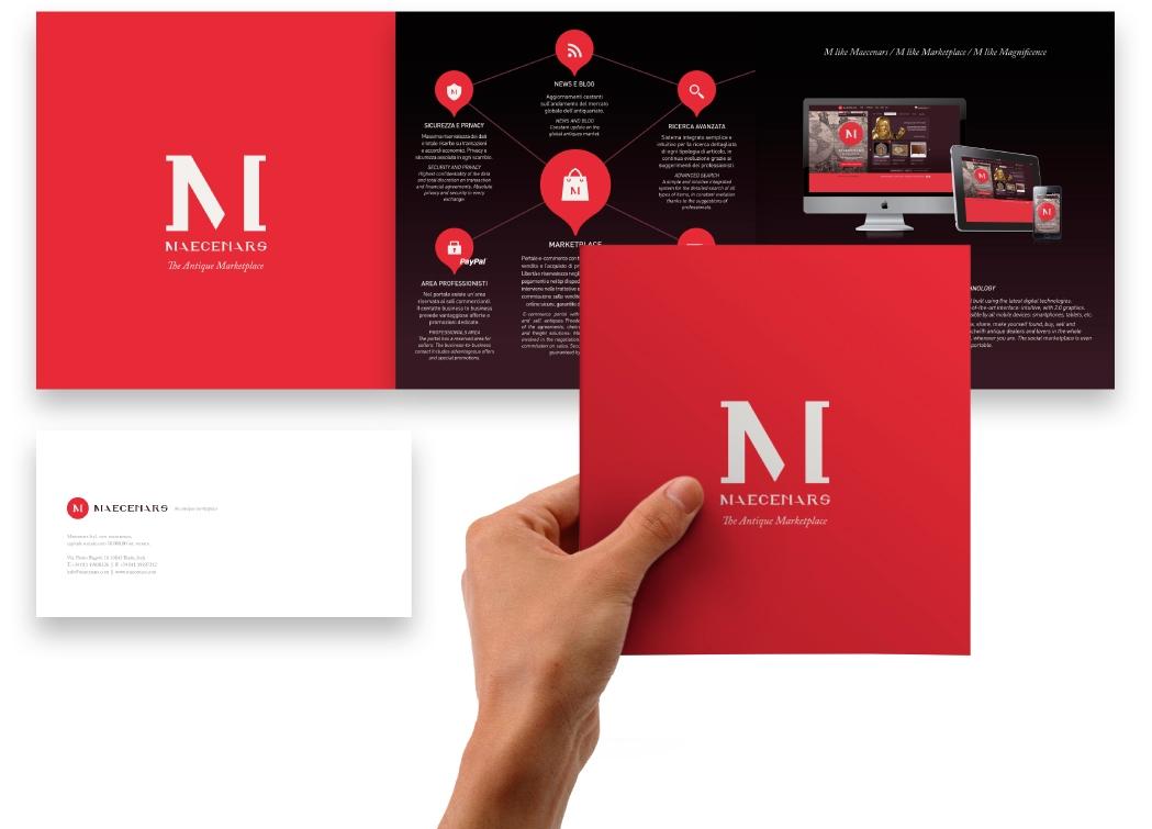 agenzia-comunicazione-torino-brand_maecenars2