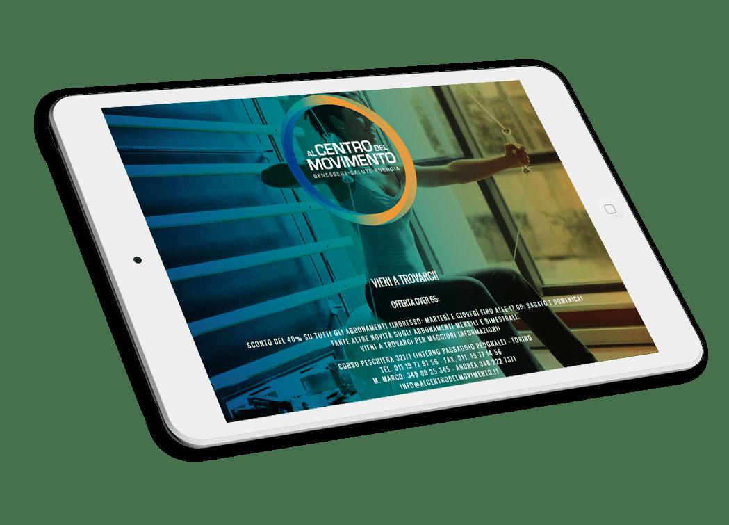 agenzia-comunicazione-torino-alcentrodelmovimento3