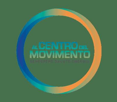 agenzia-comunicazione-torino-alcentrodelmovimento4