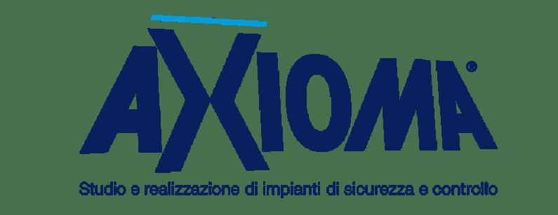 agenzia-comunicazione-torino-axioma1