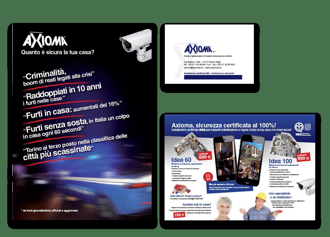 agenzia-comunicazione-torino-axioma2