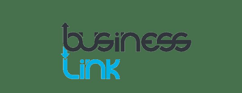 agenzia-comunicazione-torino-bilink5
