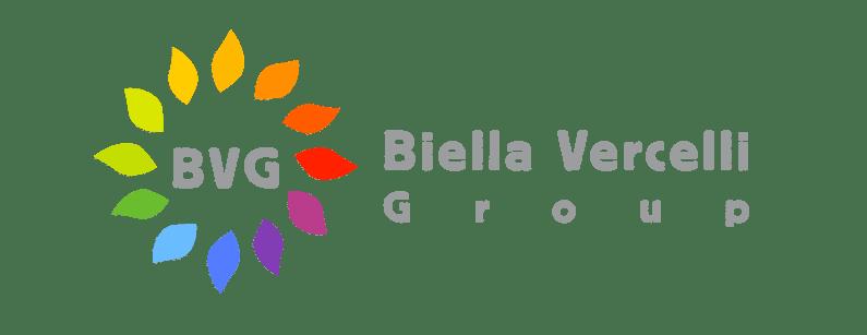 agenzia-comunicazione-torino-bvg1