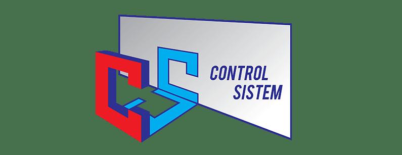 agenzia-comunicazione-torino-controlsistem2