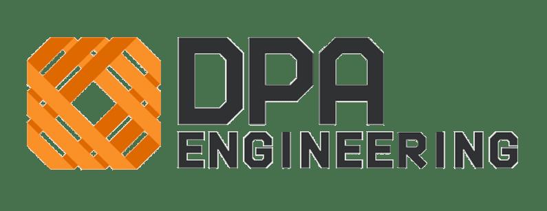 agenzia-comunicazione-torino-dpa6