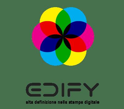 agenzia-comunicazione-torino-edify7