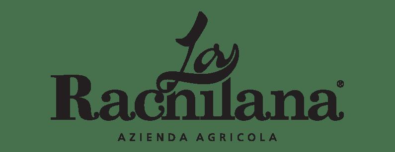 agenzia-comunicazione-torino-larachilana12