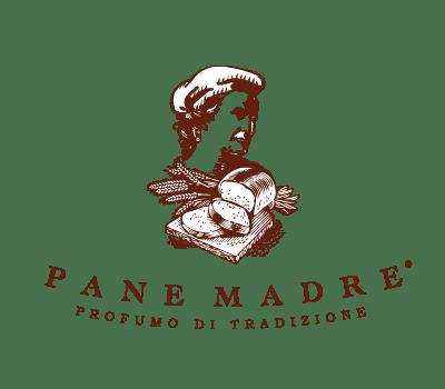 agenzia-comunicazione-torino-panemadre4