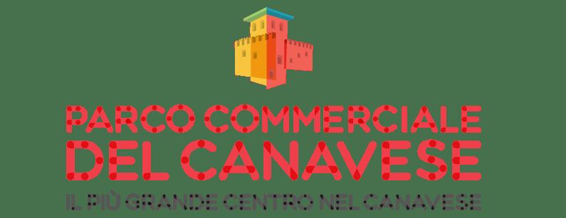 agenzia-comunicazione-torino-parcocommerciale3