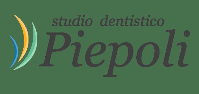 agenzia-comunicazione-torino-piepoli3