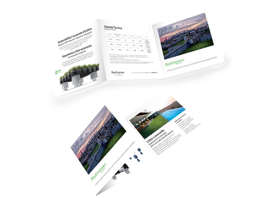 agenzia-comunicazione-torino-roofingreen10