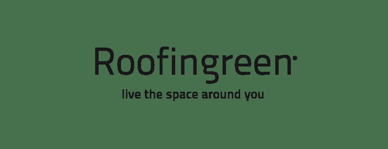agenzia-comunicazione-torino-roofingreen3