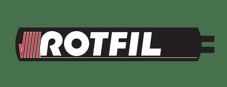 agenzia-comunicazione-torino-rotfil