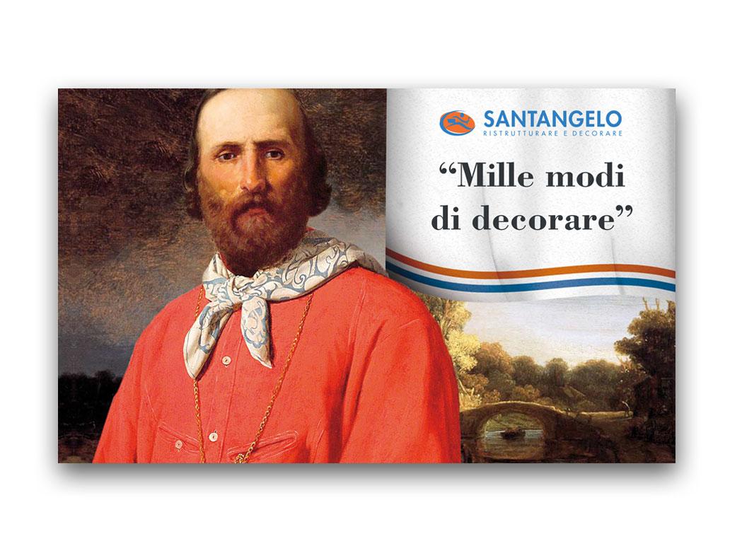 agenzia-comunicazione-torino-santangelo1