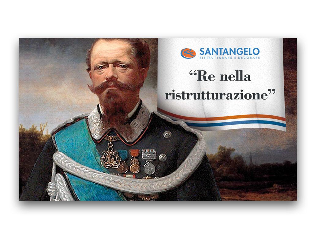 agenzia-comunicazione-torino-santangelo2