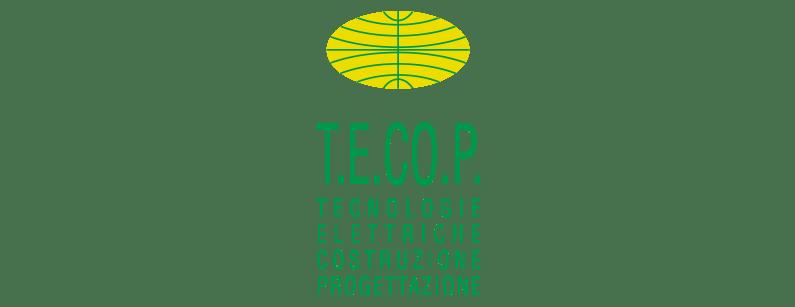 agenzia-comunicazione-torino-tecop2