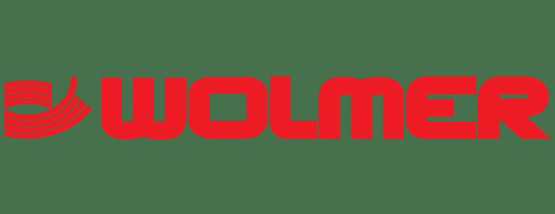 agenzia-comunicazione-torino-wolmer6